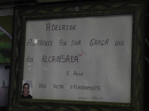 Ex-votos_Set2010_Ibiaçá (18)