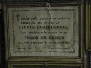 Ex-votos_Set2010_Ibiaçá (22)