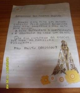 Casa de Plácido_Jun2011_Círio de Nazaré (36)