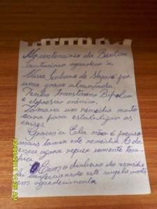 Casa de Plácido_Jun2011_Círio de Nazaré (37)