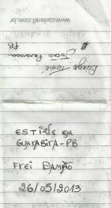 Exvoto2