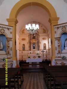 Igreja N Sra Rosário e S Benedito21