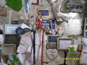 Igreja N Sra Rosário e S Benedito31