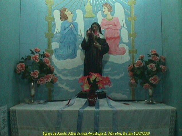 Altar Sala de Milagres_Jul2000_Ajuda (1)