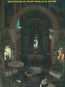 Altar Sala de Milagres_Jul2000_Ajuda (4)