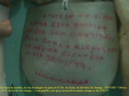 Ex-votos parafina_Jul2000_Ajuda (10)